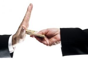 fisco-2015-10-pagamenti-in-contanti-big