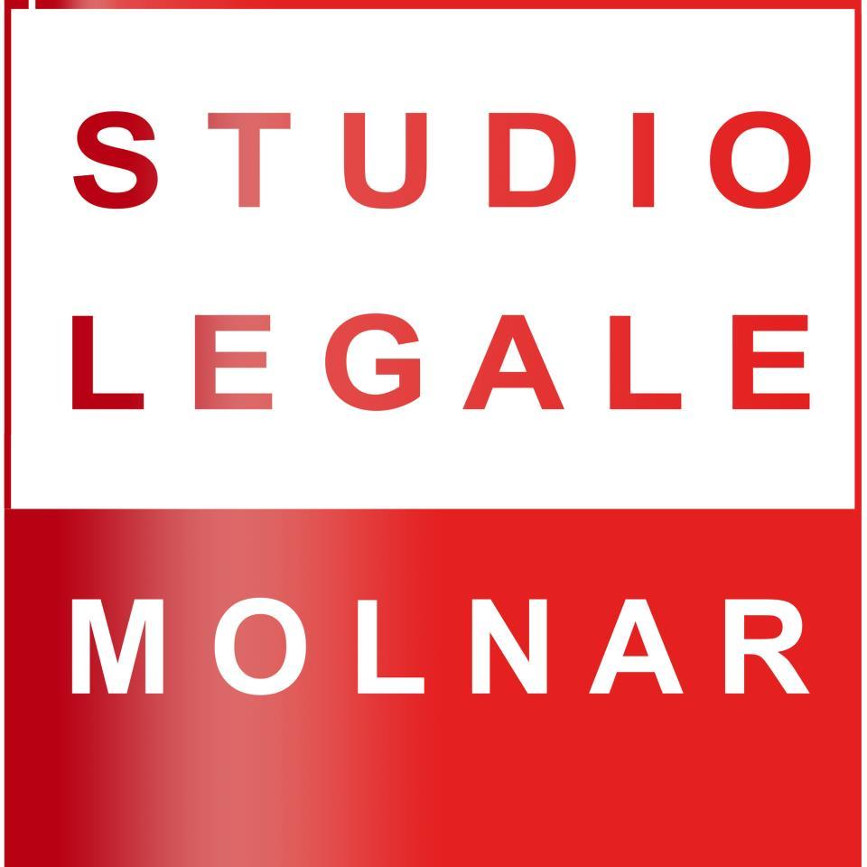 Studio Legale Molnar – Magyar nyelvű ügyvédi iroda Olaszországban